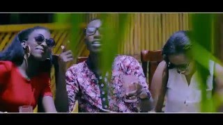 Download Endobo by Mark Siima ft Lyton