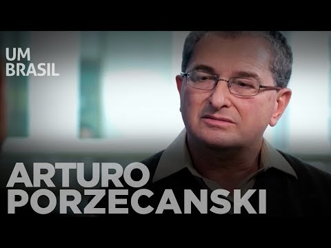 The wear out of the Brazilian economic policy, by Arturo Porzecanski