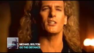 The Essential Michael Bolton [album preview]