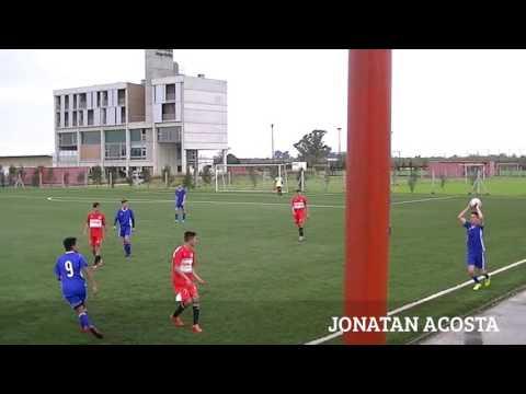 PT LEONES FC VS PROVINCIAL 8VA