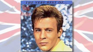 Venus In Blue Jeans - Mark Wynter/Jimmy Clanton - Oldies Refreshed