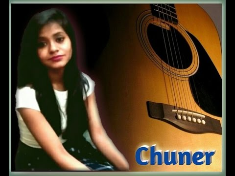 Baixar Suchita Chops - Download Suchita Chops | DL Músicas