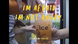 I'm afraid I…