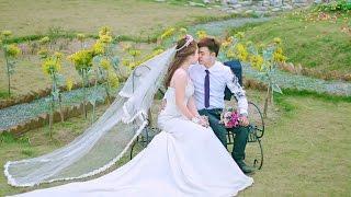 nhạc sàn đám cưới cực mạnh