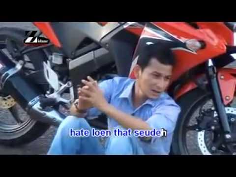 Hana punah - Vojoel feat popy