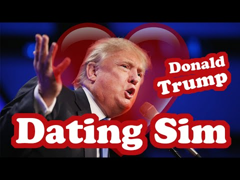 pseudo dating How does that impact true christians and pseudo christians true and pseudo christians living in post constitutional theory of bible prophecy dating.