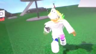 I am Dylan bulthuis i have robux in Roblox I play R15 rig Ragdoll a 😇😊👍😎💖🆕!