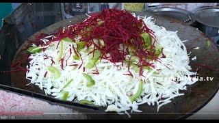 street food indian