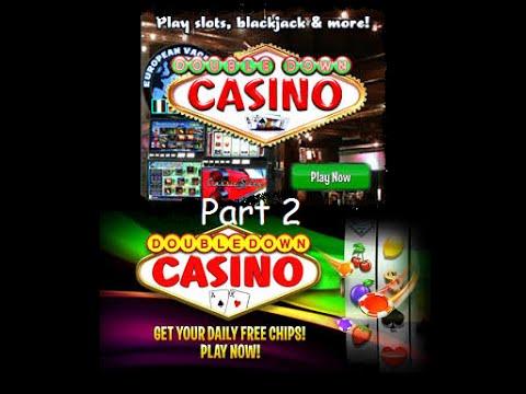 buffet fruit de mer casino montreal Online