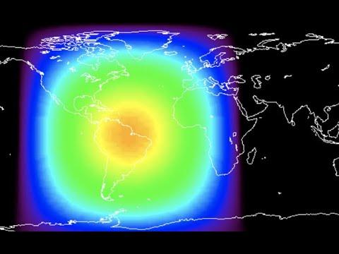 Download Solar Storm Watch, Earthspot, Dark Matter Fail    S0 News Sep.24.2021