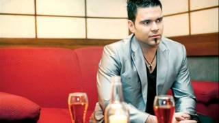 Ay Amor - Sundin Galue