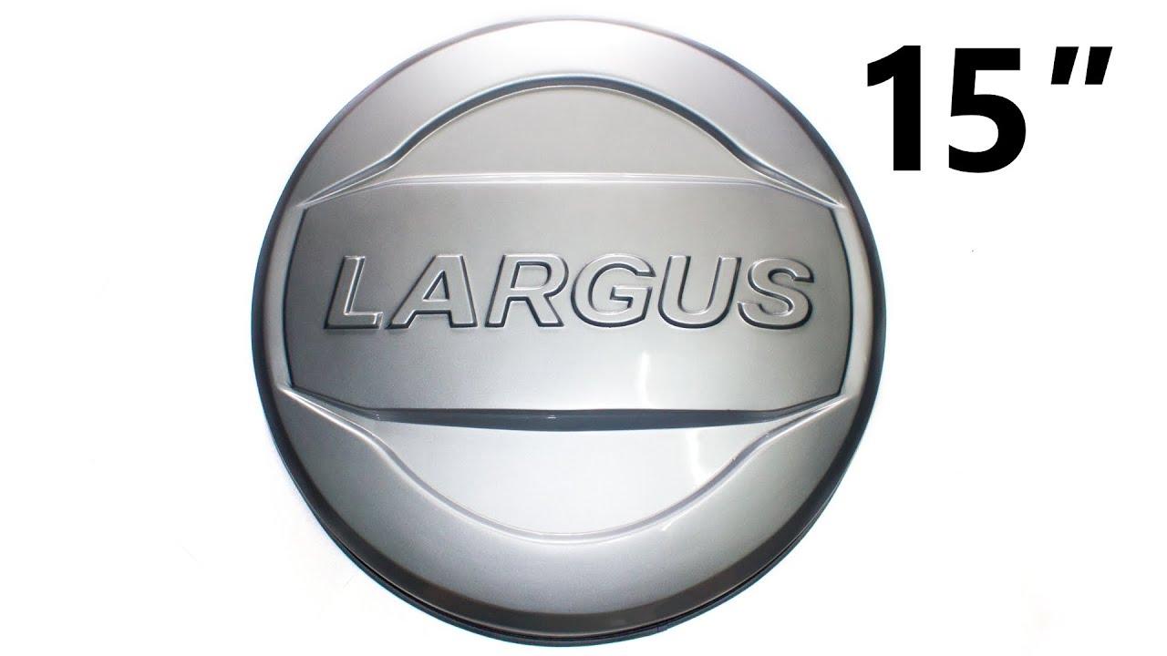 Тест-драйв LADA Priora 1.8 123 л.с. от Супер-Авто - YouTube