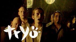 Tryo — Désolé pour hier soir