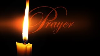 How to pray to GOD- Elder Paisios(Greek monk)