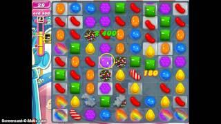 Candy Crush - Level 472