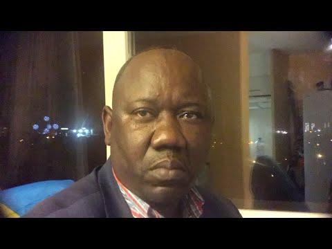 MPBTV Actualité Compliquée ..Depart Kabila..Mauvais diagnostic, Mauvaise foi ou l'Ignorance de...