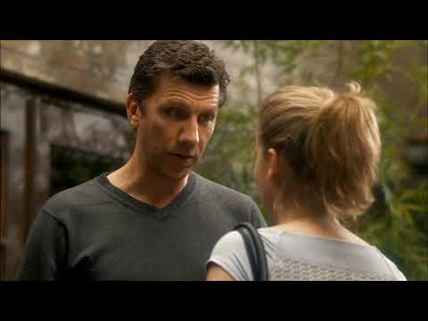 Download 2900 Happiness S01E22