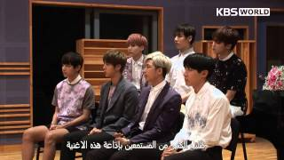 Download Video [Star interview] BTS (방탄소년단) MP3 3GP MP4