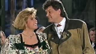 Marianne & Michael - Die Berge rufen Dich