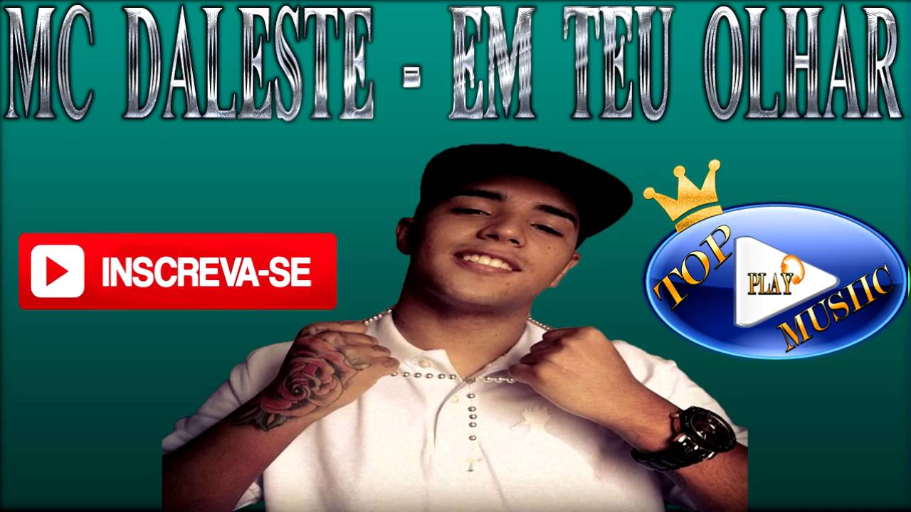 videos de mc daleste palco mp3