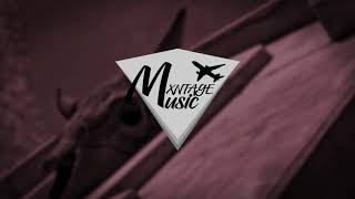 Untitld x keenan mathias - Counter Clockwise | Dubstep |