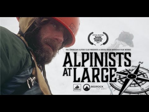 Alpinists at Large: 1981 Attempt on Mt. Siguniang in China