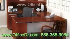 DMI Office Furniture for a Beautiful Office
