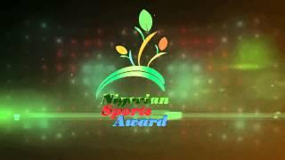 Nigerian Sports Award
