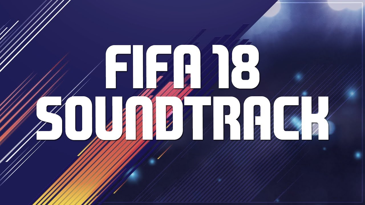How to put songs on fifa 18 fifa 18 connected