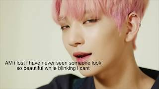 THINGS YOU DIDN'T NOTICE IN SEVENTEEN'S 'CLAP'