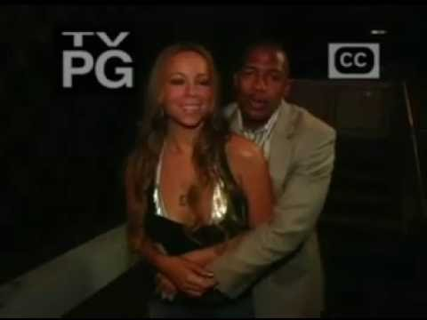 Mariah Carey - I Stay In Love - Making Of