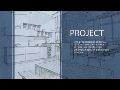 DALE ITALIA   Video Aziendale