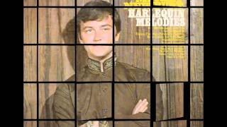 Mickey Newbury -- Just Dropped In (To See What Condition My Condition Was In)