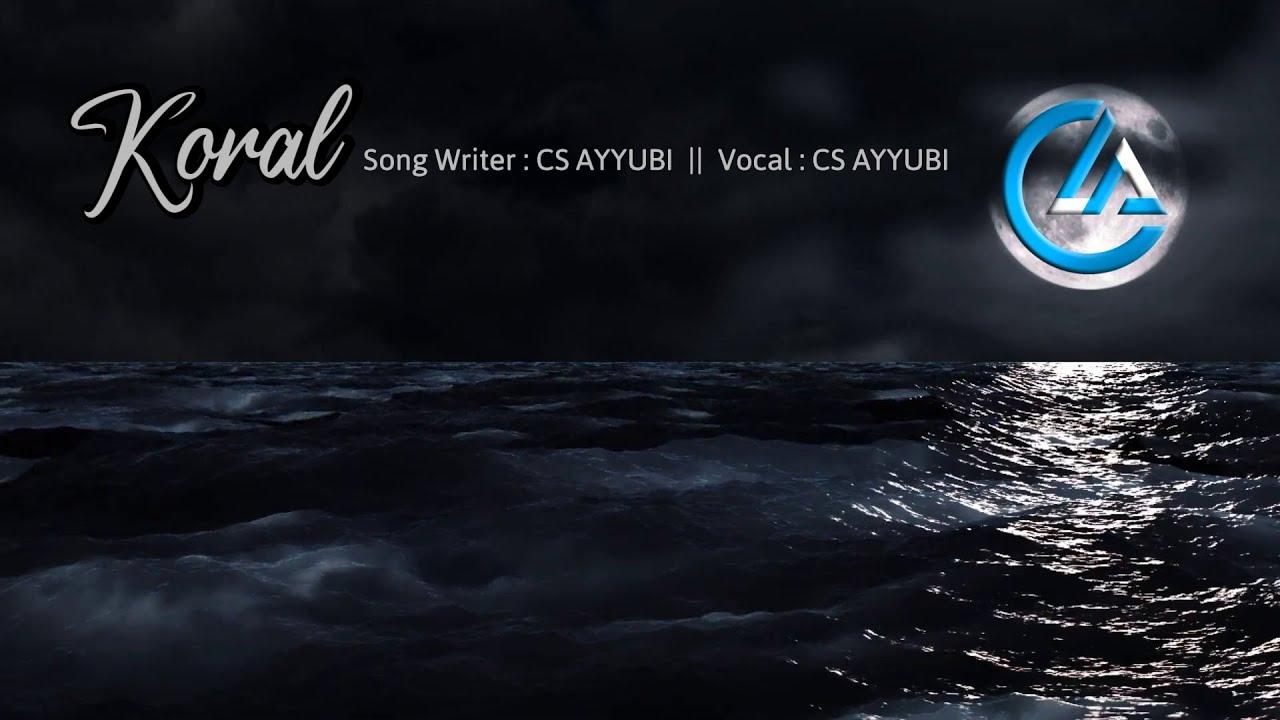 Download KORAL - CS AYYUBI