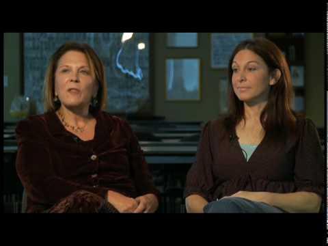 VLS Changes Lives -  UPG Online Video Austin - Informational
