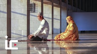 Asia Wired - The Muslim Heritage of Indonesia (Part 2)