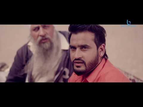 Meri Sass | Gurekam | GUPZ SEHRA | New Punjabi Song 2017 | Boombox Music