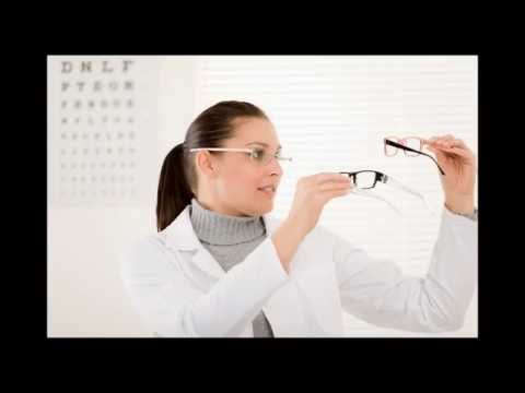 Optometrist in Winter Garden FL - Call Us to Book Your Eye Appointment