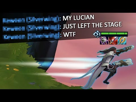 Most Heartbreaking TFT Round Ever... | Epic & Funny Moments #8 (Teamfight Tactics)