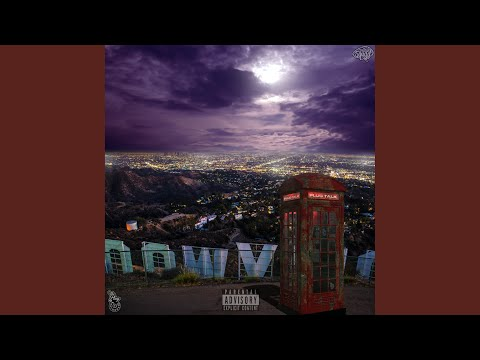 Tommy & Ghost (feat. 67 & Lil Bibby)
