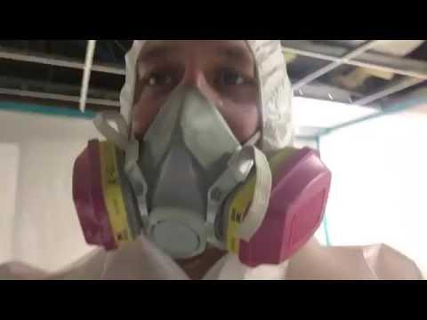 asbestos-encapsulation-|-kalispell-asbestos