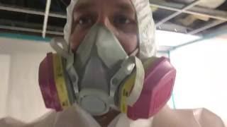 Asbestos Encapsulation | Kalispell Asbestos