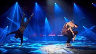 ArtCore - Breakdance & Aerial Hoop
