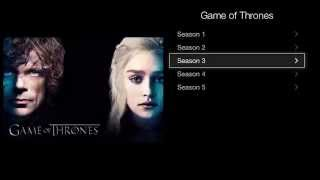 HBO NOW: Product Tutorial