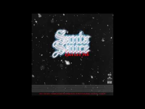 Youtube: Hamza – La Nuit est à Nous