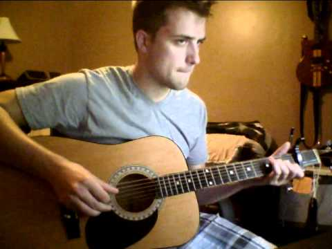 A Song for a Lover of Long Ago Dylan Benjamin