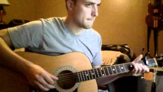 A Song for a Lover of Long Ago Cover-Dylan Benjamin