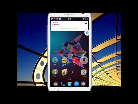 Can't Connect To The Camera Android (HOW TO FIX)