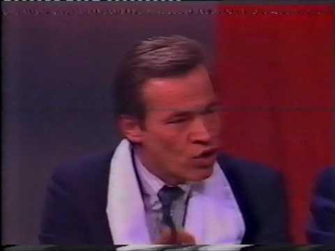 Emisiune Tatulici 1992 (4)
