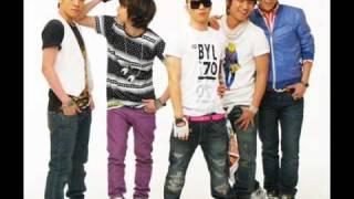 Big Bang - Top of the World mp3